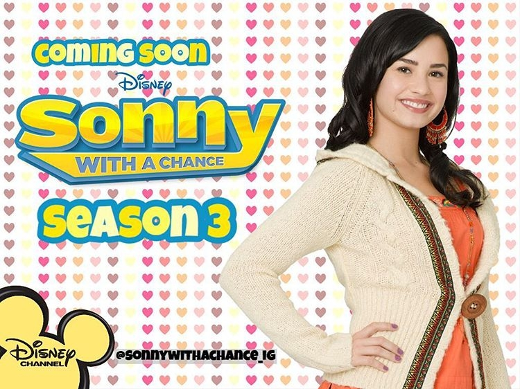 sonny with a chance season 1 episode 6 HD - MYVIDEO