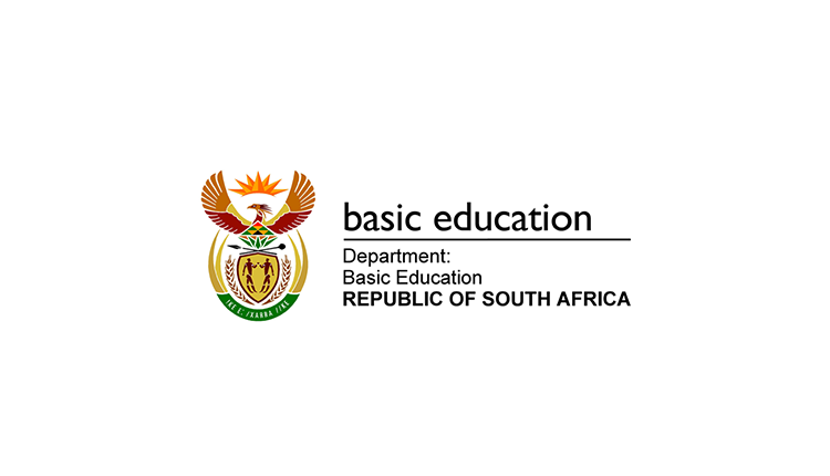 Pe Ion Against Proposed Amendment Of Schools Act