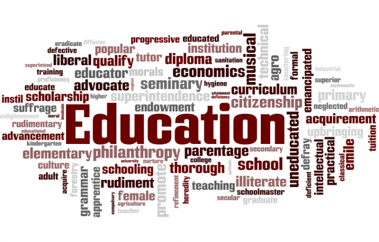Gifted Education Improvements Needed in the Pennsbury School District