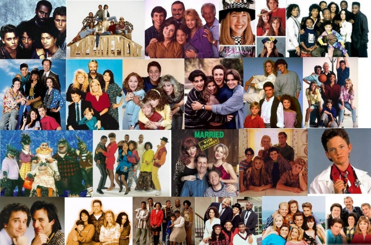 sign petition have all the old school tv shows kids shows