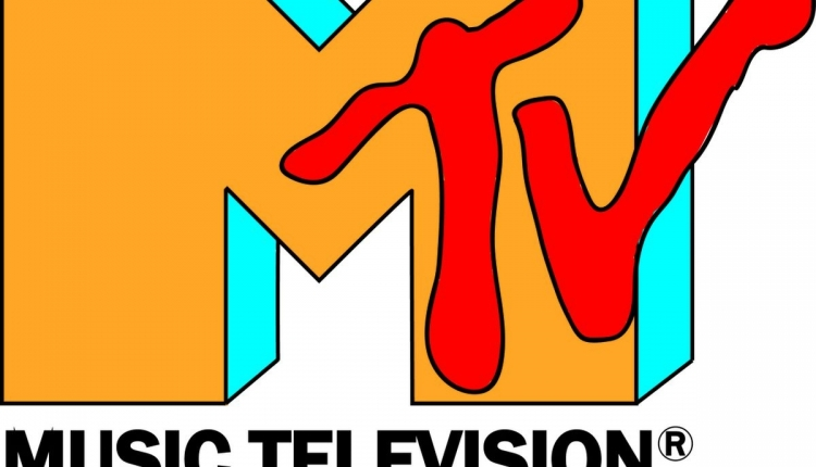Sign petition: Change MTV and VH1 back to 24 hour music videos and