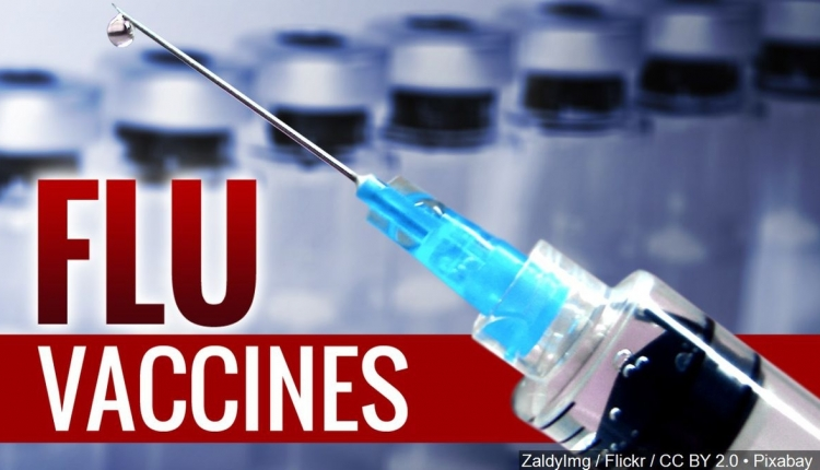Sign Petition Repeal The Massachusetts Flu Vaccine Mandate For School Attendance Immediately Gopetition Com