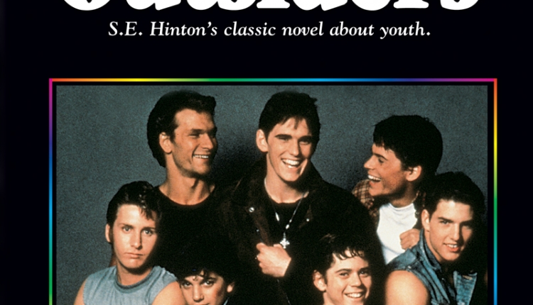 sign petition remake the outsiders movie gopetition com