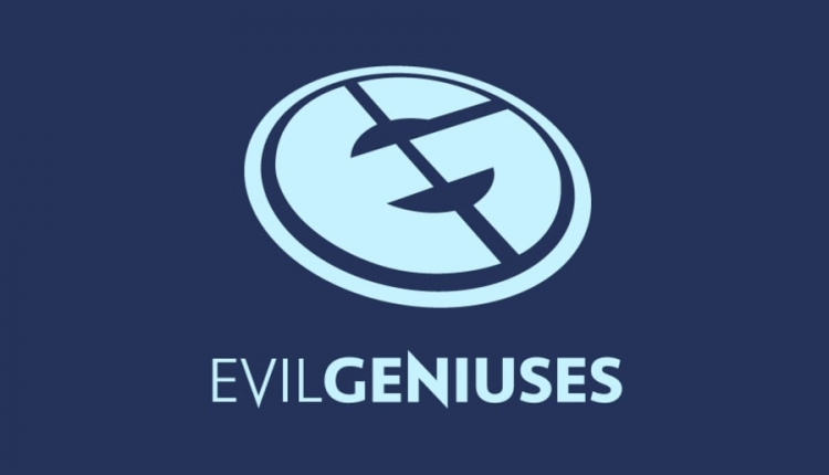 Sign petition: Beaulo in the Evil Geniuses [R6 Siege