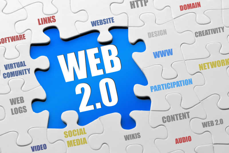 GoPetition petitions enjoy Web 2.0 Best Practice Environment